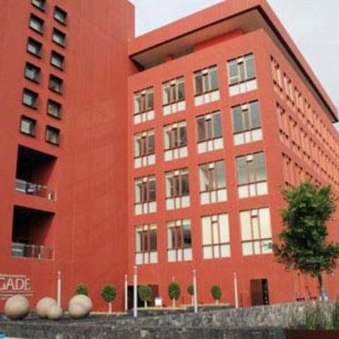 Foto tomada en Tecnológico de Monterrey por Jose Luis P. el 9/22/2011