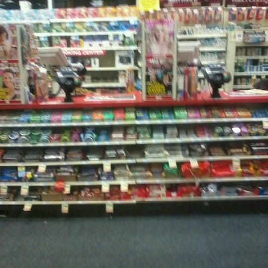 cvs pharmacy ronkonkoma ny
