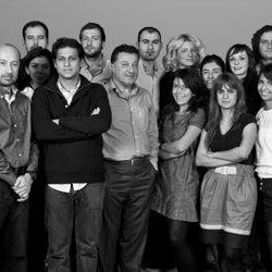 9/21/2011 tarihinde tonguc c.ziyaretçi tarafından Toner Mimarlik'de çekilen fotoğraf