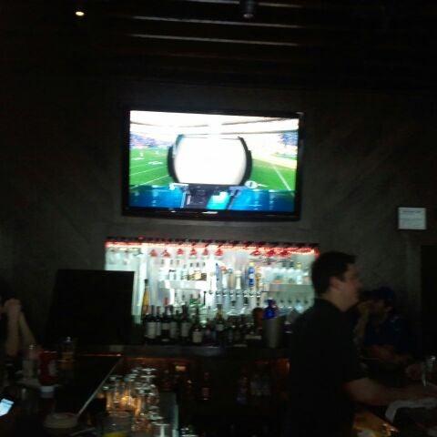 Photo taken at Goal by Jocelyn C. on 1/8/2012