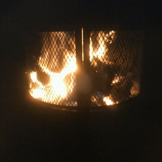 Photo taken at Smith Springs Inn & Vineyard by Tim Hobart M. on 1/5/2012