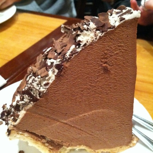 Photo taken at Carnegie Deli by Terry M. on 4/23/2012