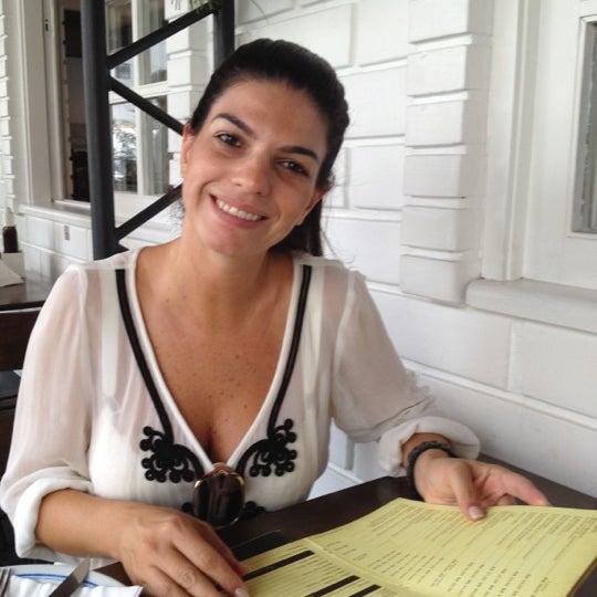 Foto tirada no(a) Cantina Dilda por Evandro R. D. em 3/25/2012