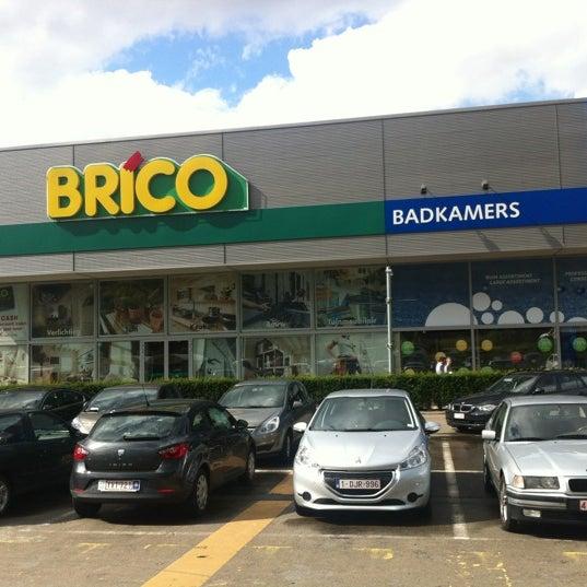Brico - 7 tips