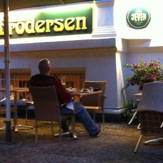 Brodersen Hamburg photos at restaurant brodersen rotherbaum 11 tips