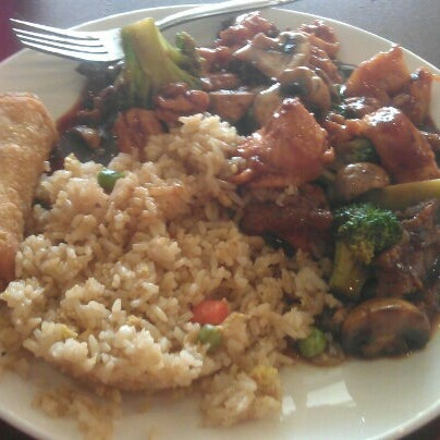 Jim S Chinese Food Popular Times