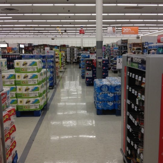 Kmart 5 tips from 690 visitors for Kmart shirts for employees