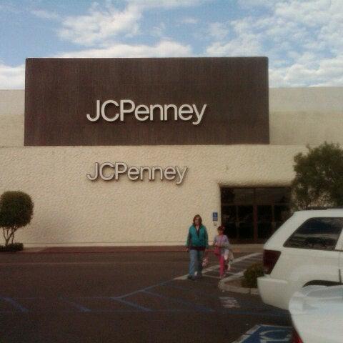 Jcpenney Chula Vista - hynewsfr