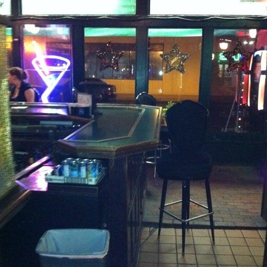 Photo taken at Chelsea Pub & Inn by Paul W. on 12/15/2011