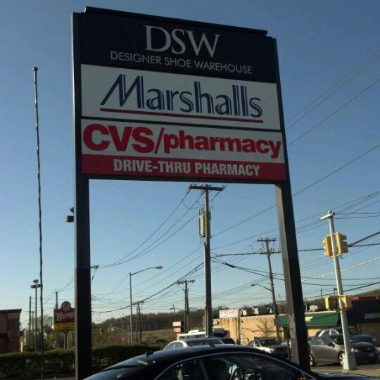 photos at cvs pharmacy pharmacy in staten island