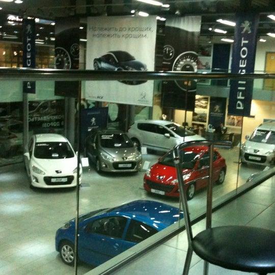 Kia Motors 16