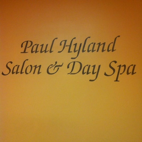 Paul hyland salon day spa 3 tips for 3 day spa