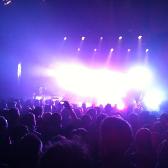 Photo taken at Store VEGA by Rene J. on 2/3/2012