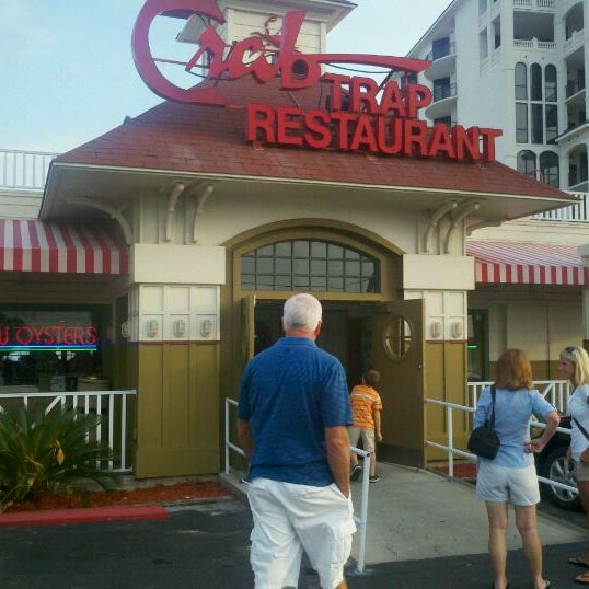 Perdido Key Restaurants: 63 Tips From 1022 Visitors