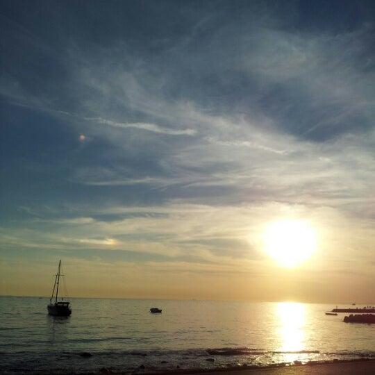 9/13/2012 tarihinde Selcuk G.ziyaretçi tarafından Suadiye'de çekilen fotoğraf