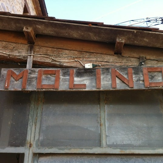 Foto scattata a Da Quinto da Devis U. il 3/31/2012