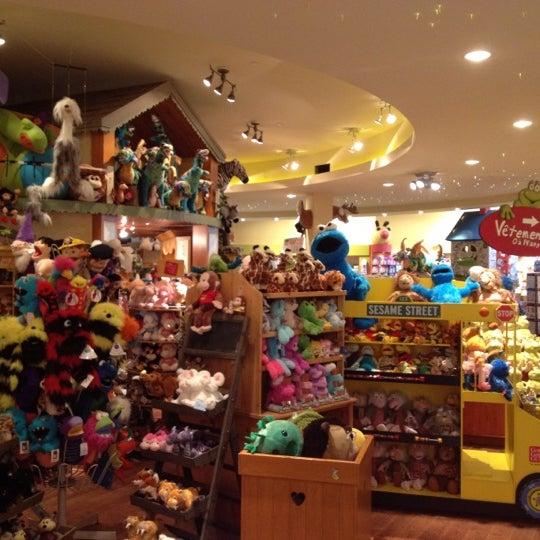 Benjo toy game store in quebec for Jouetstore