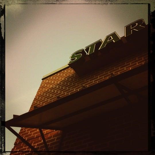 Photo taken at Starbucks by Shay-Jahen M. on 6/8/2011