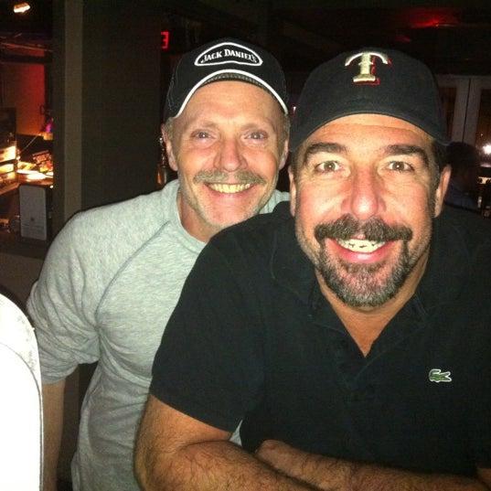 Woody S Gay Bar 32