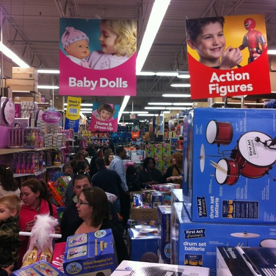 toys r us from yesterday to Login the username or password you entered is incorrect toys r us, inc change case.