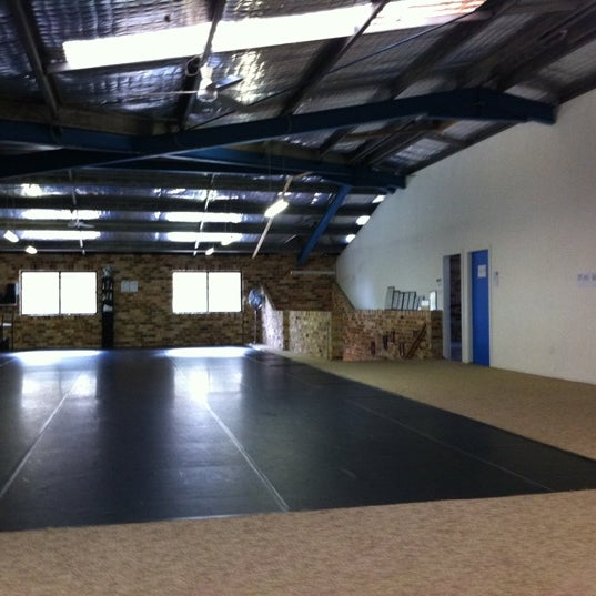 Port macquarie performing arts dance studio in port for Porte arts and dance studio