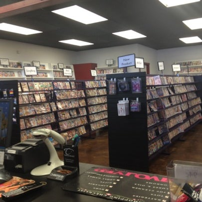 Vixen Video Boise Reviews