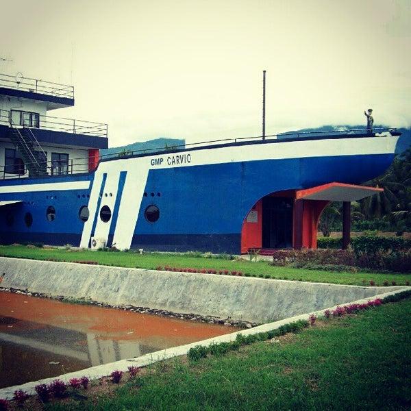 Foto tomada en Kota Bandar Lampung por Arga P. el 6/3/2012