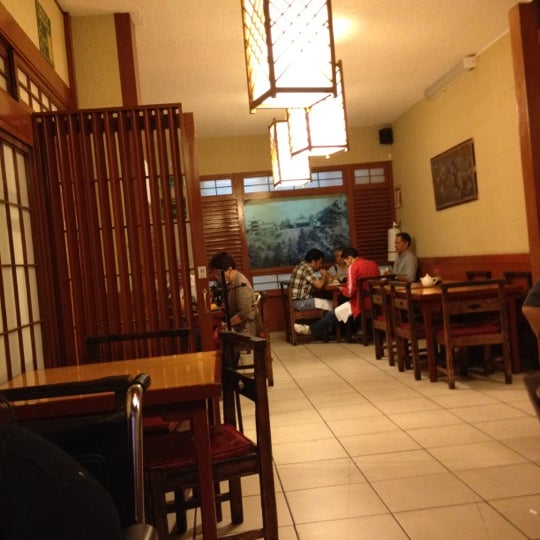 Foto tomada en Nagaoka por Lalounge el 9/3/2012