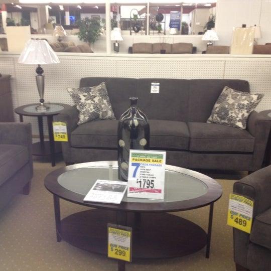 Warehouse Furniture Newburgh Ny