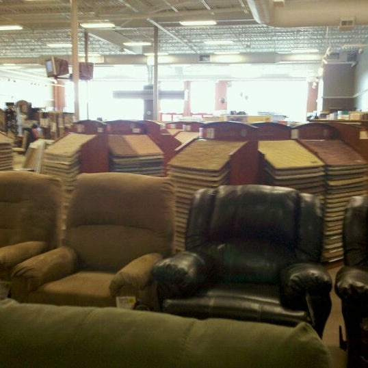 South Dakota Furniture Mart Sioux Falls Sd