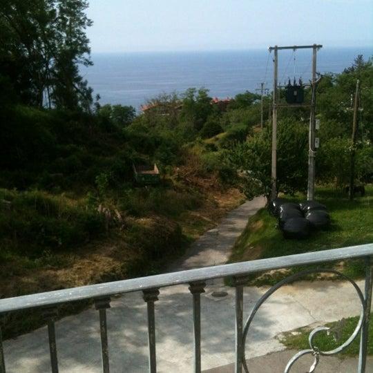 Foto tomada en Hotel Nicol's por SONIA el 7/4/2012