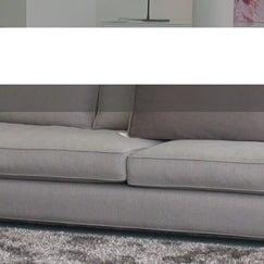 Online Gordijnen - Etten Leur\'da Mobilya / Ev Gereçleri Mağazası\'da ...