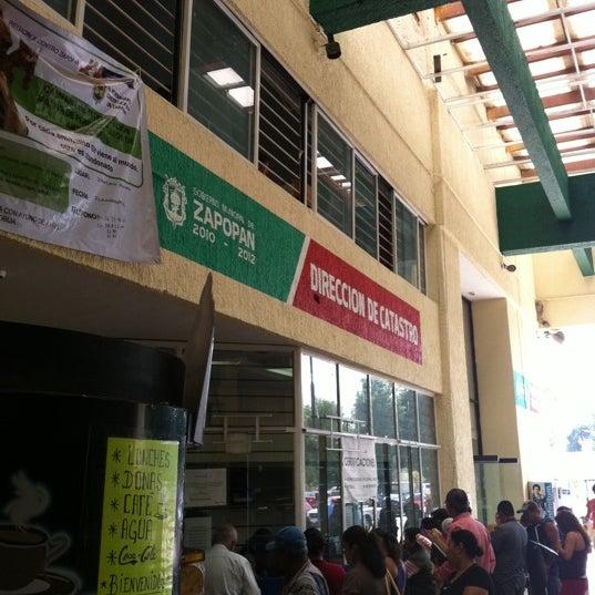 Foto tomada en Unidad Administrativa Las Aguilas por Rodrigo H. el 7/20/2011