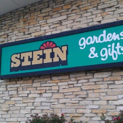 Stein 39 S Garden Home Greenfield Wi