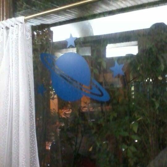 Foto tirada no(a) Restaurante Planeta's por Mário G. em 11/15/2011