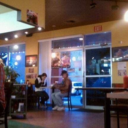 Photo taken at Phở Việt & Café by Michael T. on 10/16/2011