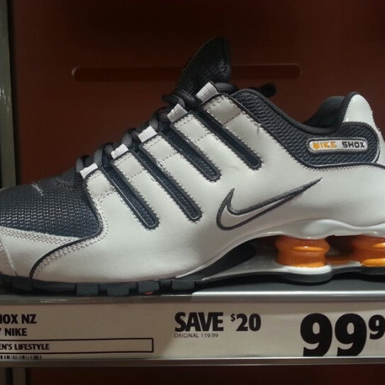 nike shoes 49913 county of san diego 836025