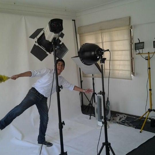 Foto tomada en Qualia por Alvarock J. el 12/16/2011
