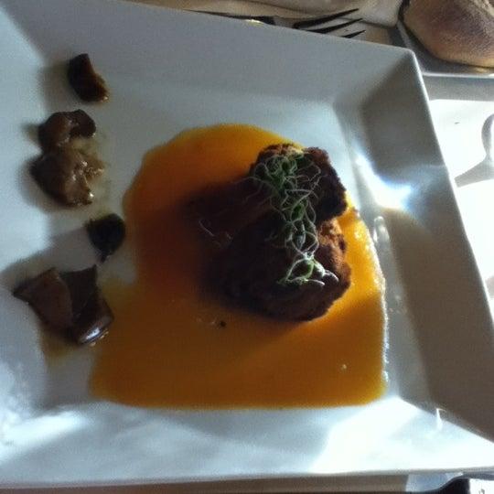 Foto tomada en Restaurante Al Son del Indiano por Chano M. el 12/8/2011