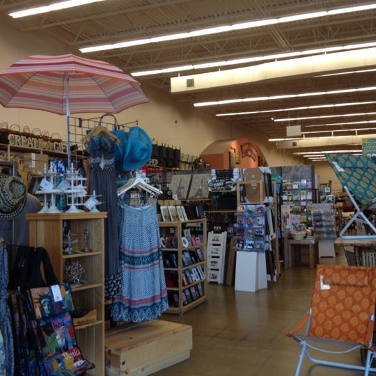 Market Home: Furniture / Home Store In West Des Moines