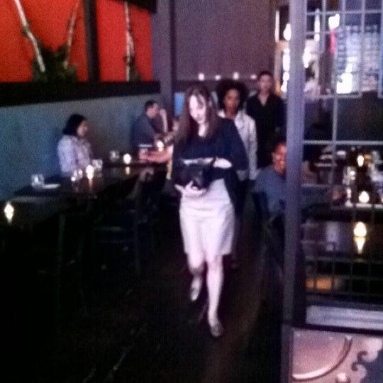 8/29/2012에 Darrin C.님이 Kori Restaurant and Bar에서 찍은 사진
