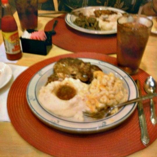 Eddie S Cafe Menu