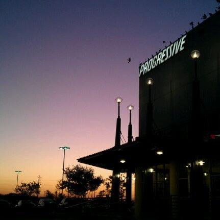 Progressive Insurance Southeast Austin 7301 Metro Center Dr