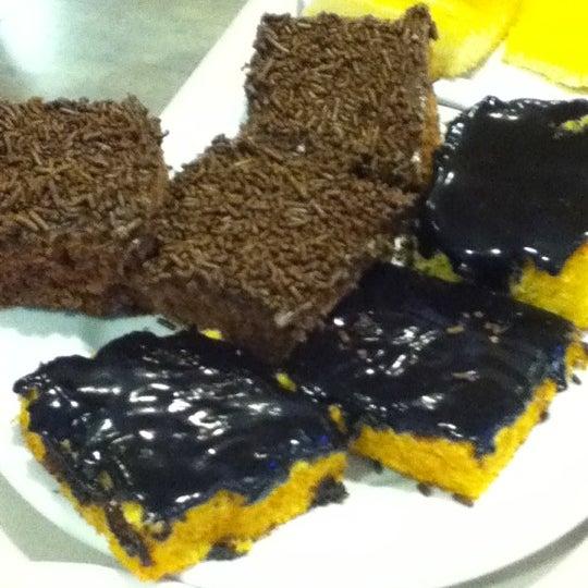 Foto tirada no(a) Bela Vista Café Colonial por Isabela T. em 7/15/2012