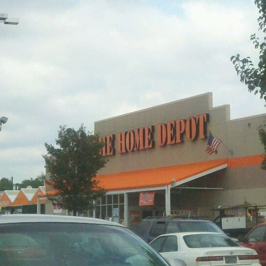 home depot castle rock home depot new castle 28 images home depot new castle 10331