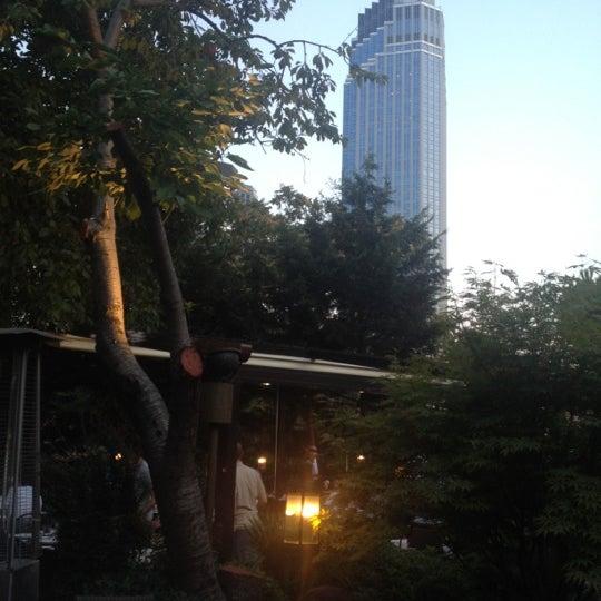 Photo taken at Venge by Lena M. on 8/14/2012