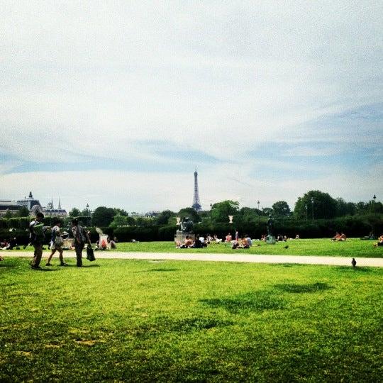 Terrassas in paris - Ma cocotte rue des rosiers ...