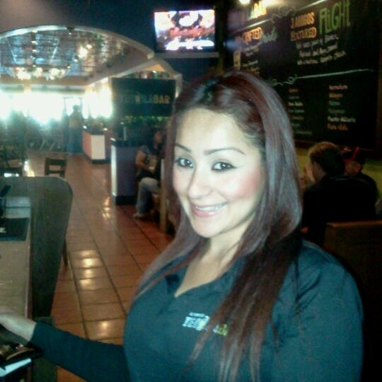 Photo taken at El Torito by Alfred on 5/25/2012