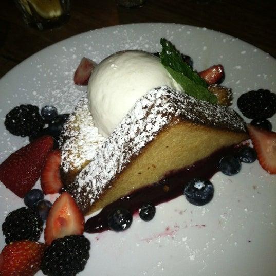 Photo taken at Peaches Restaurant by Dana T. on 7/1/2012