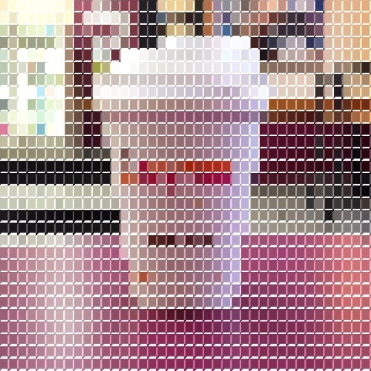 Photo taken at Dunkin Donuts by Marco on 4/1/2012